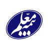 Moallem-Ins-logo-LimooGraphic